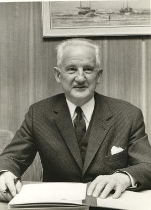 Georg Wichtermann