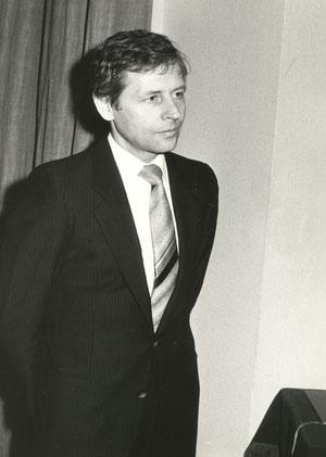 Kurt Petzold