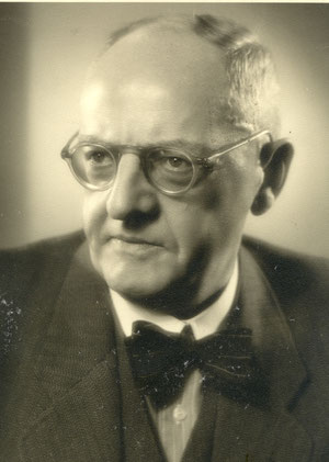 Ignaz Schön