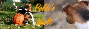 Poldi erzählt aus seinem Leben