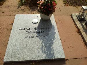 01.08.2012 Friedhof Magstadt