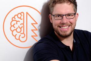 Tobias Uhl Psychologe am Hochrhein