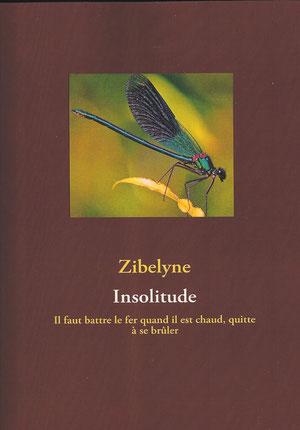 Zibelyne