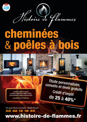 Histoire-de-Flammes_Pub