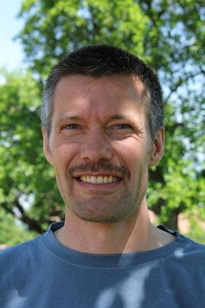 Philipp Böhlen