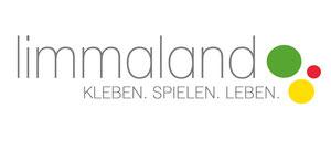 limmaland logo