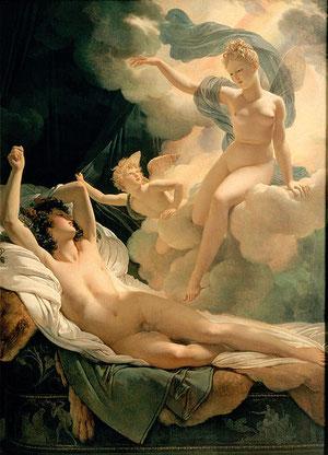 Morpheus. Bild aus Wikipedia