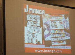 Click here to go to the official site of Jmanga