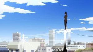 Source: Ishin Nishio, Kodansha, Aniplex