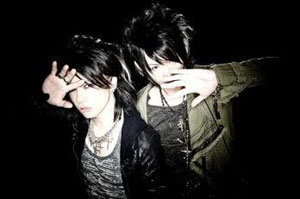 vamps pic hyde kaz