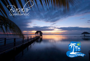 BACALAR_PERFECT_TRIP