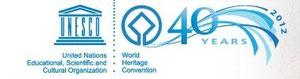 Lista e Video dei Patrimoni Mondiali dell'Unesco