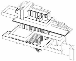 architetture famose studio tecnico in rieti servizi