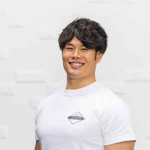 TOSHIKI OKINAKA