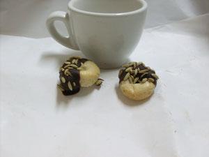 con semi di finocchio 7Gr
