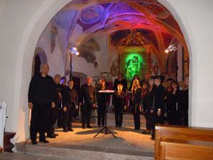 chiesa S.Giorgio-Serso 10 08 2011
