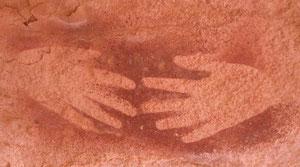 Wadi Sora - Gilf kebir