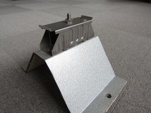 TSK-18 特許出願中