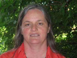 Elisabeth Wintergerst, Rechtsanwältin seit 1987