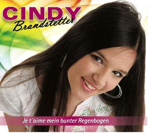 Maxi-Single CD, 2009