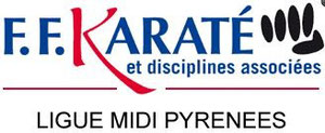 Ligue Midi Pyrénées