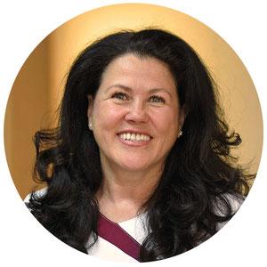 Marinela Dittrich Pflegedienstleitung Inhaberin
