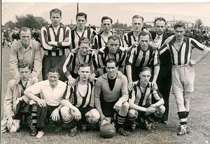 Kampioenselftal 1953