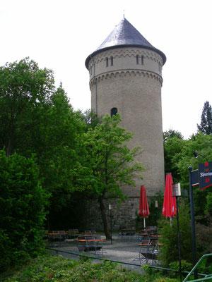 Schloß Osterstein