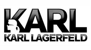 Karl by Karl Lagerfeld, 2013