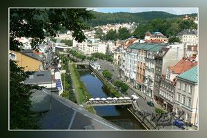Tschechien_Karlsbad
