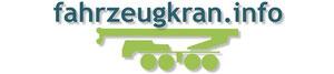 www.fahrzeugkran.info