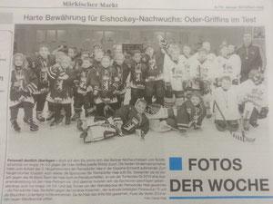 http://www.uckermark-tv.de/sport/Jubelnde_Fans_und_schnelle_Pucks-2460.html