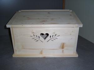 autres produits au bois de la belle etoile savoie luminaires. Black Bedroom Furniture Sets. Home Design Ideas