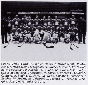 stagione 1993-94