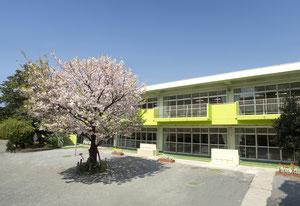 聖ドミニコ学園幼稚園