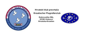 http://hrvatskiklubprevrtaca.tk/