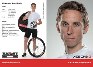 Aussenseite 2011 / 2012