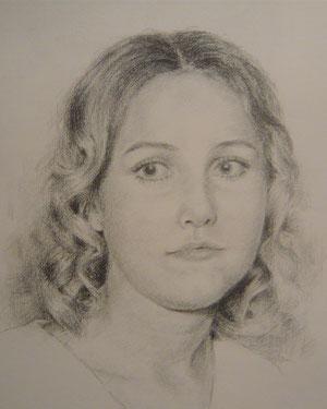 Rosa Mari