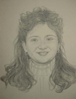 Marïa Livia