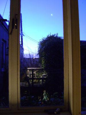 http://u.jimdo.com/www49/o/s1836b2778cfaba62/img/i4e1b103ef73af137/1329491335/std/the-view-from-my-window.jpg