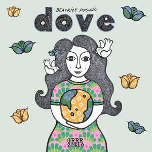 Dove, cover