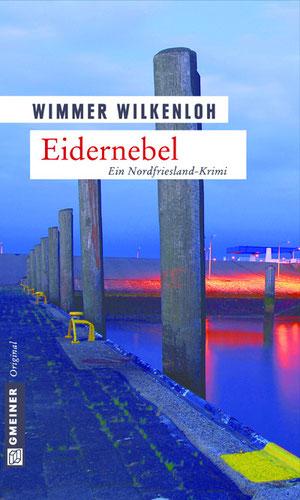Mit freundlicher Genehmigung von Wimmer Wilkenloh 2012