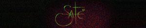 SATE'