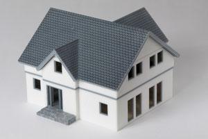 3d-druck-grundriss-architektur-einfamilienhaus002