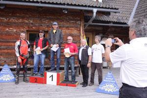 Gewinner Twinshock Gentleman, Image: R. Georgieff