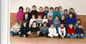 CP CE1 1992