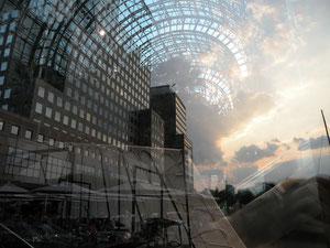 New York 2010, Petra Wurz