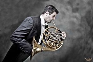 Book a Musician