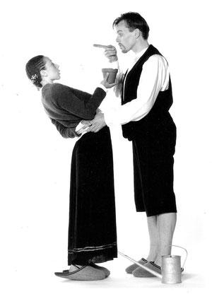 (A.Mortelliti & J. Heckmann)
