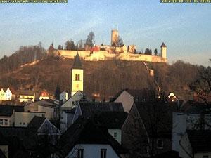 Bitte klicken Sie hier, um das aktuelle Bild unserer Webcam zu sehen (externer Link)!